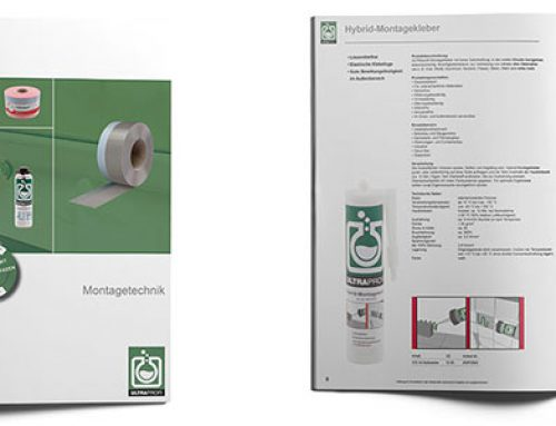 ULTRAprofi-Katalog
