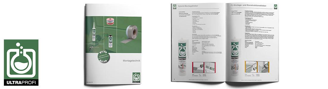 ULTRAprofi-Katalog 2018
