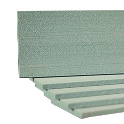 Glattstrichplatten von ULTRAprofi