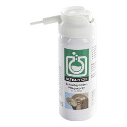 ULTRAprofi Schließzylinder-Pflegespray